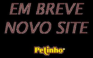 EmBreve1